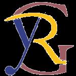 logo yann Gendron reliure